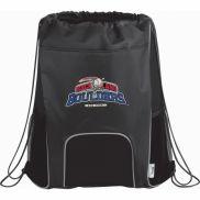 Slazenger Competition Drawstring Sportspack