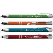 Sonata Comfort Pen
