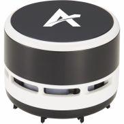 Cordless Mini Desk Vacuum