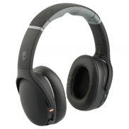 Skullcandy Crusher Evo Bluetooth Headphones