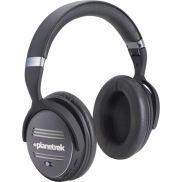 ifidelity Bluetooth Headphones w/ ANC