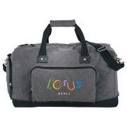"""Field & Co. Hudson 21"""" Weekender Duffel Bag"""