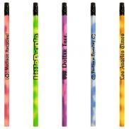 Jo-Bee Mood Pencil w/Black Eraser