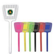 Mega Flyswatter-Full Color