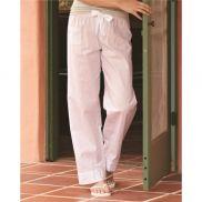 Boxercraft V.I.P. Cotton Pant