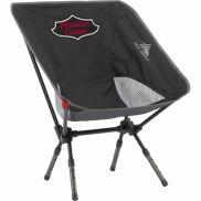 High Sierra Ultra Portable Chair