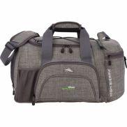"High Sierra Switch Blade  Sport Bag-10.5"" x 10"" x 22"""