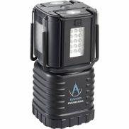 High Sierra 66 LED 3 in 1 Camping Lantern