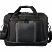 "Velocity 17"" Computer Briefcase"