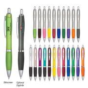 Satin Pen