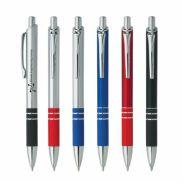 Royal Pen