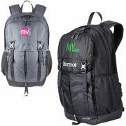 Marmot Salt Point Backpack