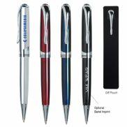 Executive Pen
