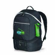 Summit Backpack Cooler