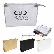 Britney Cosmetic Bag