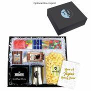 Snack Attack Sugar Rush Box