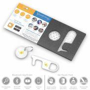 PowerStick Spot & TouchTool Kit