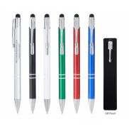 Sprint Stylus Pen