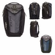 Xactly Oxygen 35 Liter Backpack