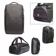 Xactly Oxygen 45 Liter Hybrid Backpack Duffel