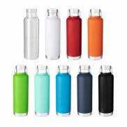 h2go Journey Stainless Steel Bottle - 25 oz.