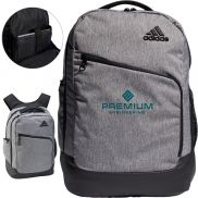 Adidas Premium Backpack