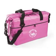 Bison Coolers SoftPak 24-Can Cooler