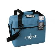 Bison Coolers SoftPak XD Series 12-Can Cooler