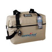 Bison Coolers SoftPak XD Series 24-Can Cooler