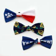 Pet Bow-Tie