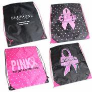 Awareness Backpack