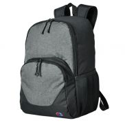 Champion Adult Core Backpack