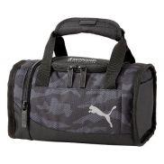 PUMA Golf Cooler Bag