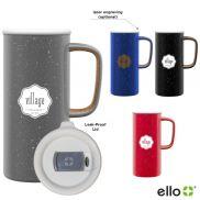 Ello Campy Vacuum Stainless Mug - 18 oz.