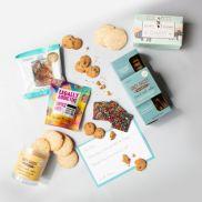 Cookies and Crumbs Regular Batch