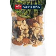 Trail Mix Snack Pack - 1 oz.
