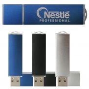 Peachtree USB Drive