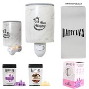 Outlet Plug-In Wax Warmer Kit