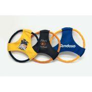 Frisbee Dog Toy