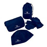 Nice-n-Cozy Fleece Gift Set