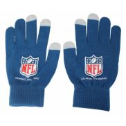 Touchscreen Pantone Matched Gloves