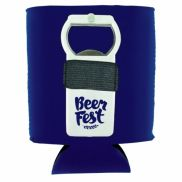 Hat Trick® Can Cooler Kit