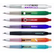 BIC Intensity® Clic™ Gel Pen