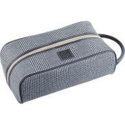 Barrington Kingdom Shoe Bag