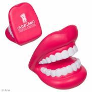 Big Mouth Stress Reliever