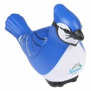Blue Jay Stress Reliever