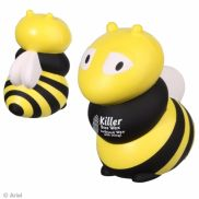 Bee Stress Reliever