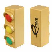 Traffic Light Stress Reliever