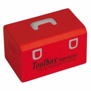 Toolbox Stress Reliever