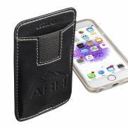 Venezia™ Smartphone Wallet